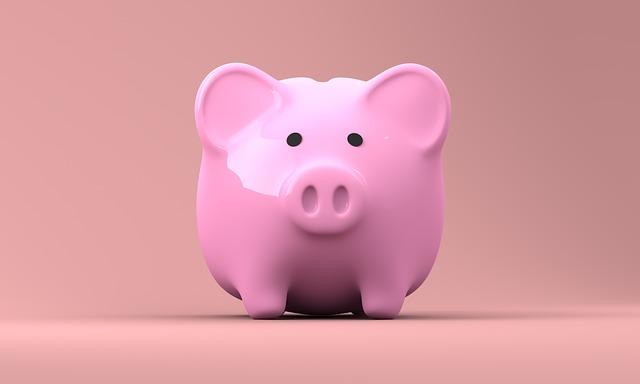 růžová pokladnička.jpg