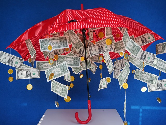 peníze pod deštníkem.jpg