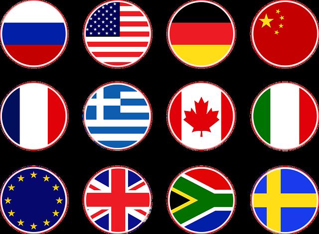 dvanáct vlajek.png
